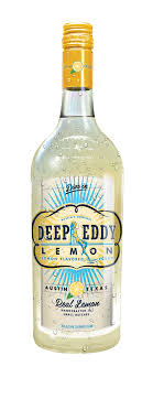 dive into deep eddy lemon deep south