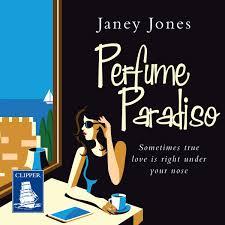 Perfume Paradiso Audiobook by Janey Jones - 9781004022731 | Rakuten Kobo  United States