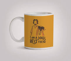 motivatebox quirky and trendy ceramic coffees i am a dogs