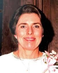 ANN JOHNSON 1933 - 2020 - Obituary