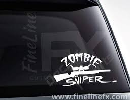 Auntie Like A Mom But Way Cooler Vinyl Decal Sticker