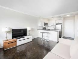 houses 3 bedroom amenities toronto