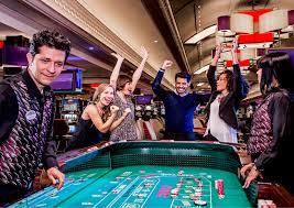 Win/Loss Statement   Grand Victoria Casino Elgin