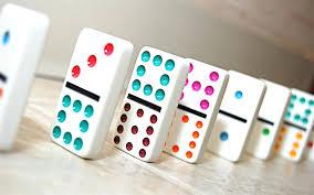 Hasil gambar untuk domino hd