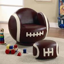 Kids Bedroom Decor 5 Awesome Chairs That Boys Will Love