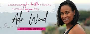 Ada Wood Simple.Healthy.Happy - Home   Facebook