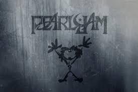 pearl jam wallpapers top free pearl