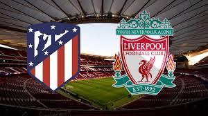 Атлетико Мадрид – Ливерпуль: прогноз 18 февраля (кф. 1.65)