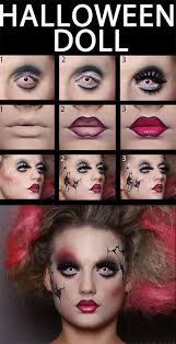 25 best face makeup tutorials