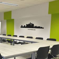 Office Wall Decals Archives Wall Decal World