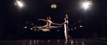 Giornata Internazionale Danza: tante iniziative per chiedere più ...