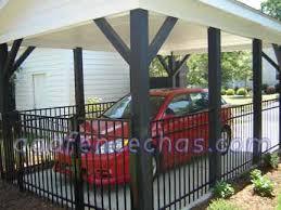 Welcome To Aaa Fence Company Of Charleston