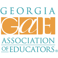 GAE and Dr. Felicia Lee will be at AGC... - Georgia Association of  Educators | Facebook