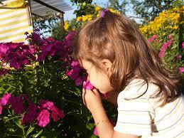 بنات في الحديقه احلي فسحة للبنات حزن و الم