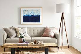 small space sofas for apartment living