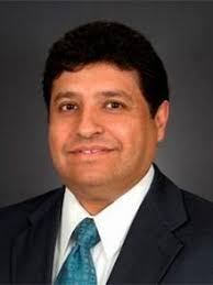 Abel Rodriguez | People on The Move - Houston Business Journal