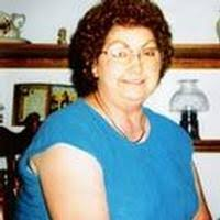 Obituary Guestbook | Myrtle Williamson Hibbard | Hopper Funeral Home, Inc.