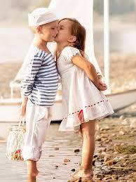 cute kiss hd 4k