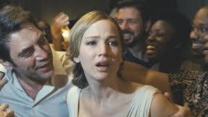 "Mother!"" de Darren Aronofsky avec Jennifer Lawrence : ""Même en ..."