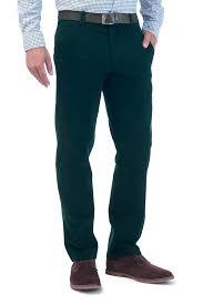 chino trousers montana northallerton