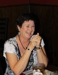 Brenda Johnson   Obituary   Pauls Valley Daily Democrat