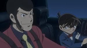 ルパン三世 S0E37 (2013) - Backdrops — The Movie Database (TMDb)
