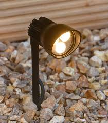 ring low voltage garden lights