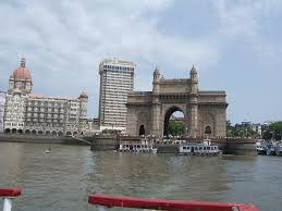Gateway of India, Mumbai | Gateway of India, Mumbai. Used on… | Flickr