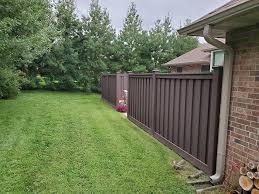 Trex Fencing Fds Fence Distributors Posts Facebook