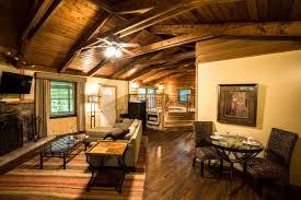 Forrest Hills Mountain Resort Dahlonega Updated 2020 Prices