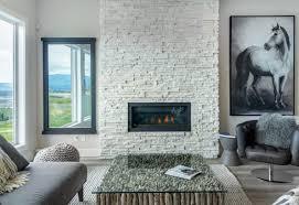 gallery stone veneer inspiration