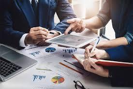 Audit & Assurance Services   Eshwar & Co