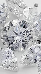 diamond wallpaper iphone 391404