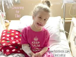 Fundraiser for Christine Steinhauser by Wendi Wallace : Ellie's Medical  Conference Fund