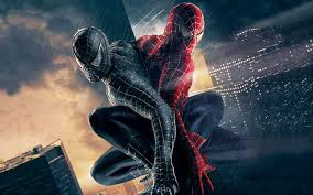 Desktop Wallpapers Spider Man 3 Games Free Desktop