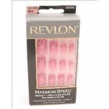 revlon maximum sd self stick