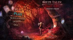 Bloody Mary   Grim Tales Wiki   Fandom