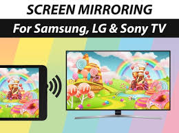screen mirror apk 1 3 free