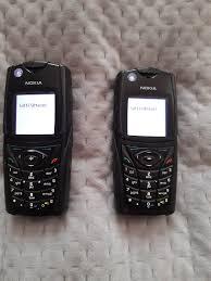 Nokia 5140i X 2 (397762620) ᐈ Köp på ...