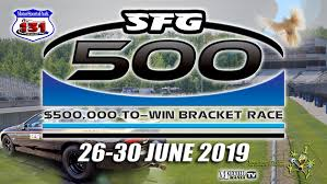 sfg promotions 525 000 motormaniatv com
