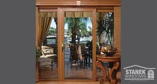 patio doors project photo gallery