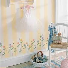 Free Stencil Patterns For Kids Rooms Stencil Search
