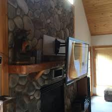 perfect if your needing to hang a tv