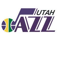Fathead Utah Jazz Classic Logo Sports Wall Decals Free Image