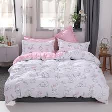 solstice home textile twin full bedding
