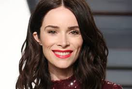 Abigail Spencer Turns 37: Some Of Her Inspiring Quotes
