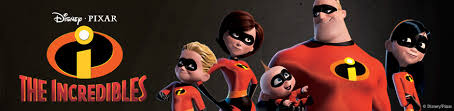 The Incredibles. Shop the winning designs! | Threadless