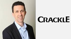 Sony Crackle Taps FX's Adam Lewinson to Head Programming, Marketing -  Variety
