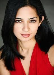 Big Bang Theory's Aarti Mann: age, measurements, net worth ...