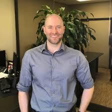 Progressive Chiropractic- Victoria Family Chiropractor Dr. Mark Smith -  Home | Facebook